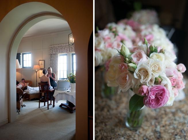 Charleston Weddings_4092.jpg