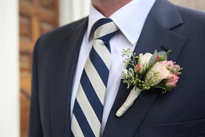 Charleston Weddings_4094.jpg