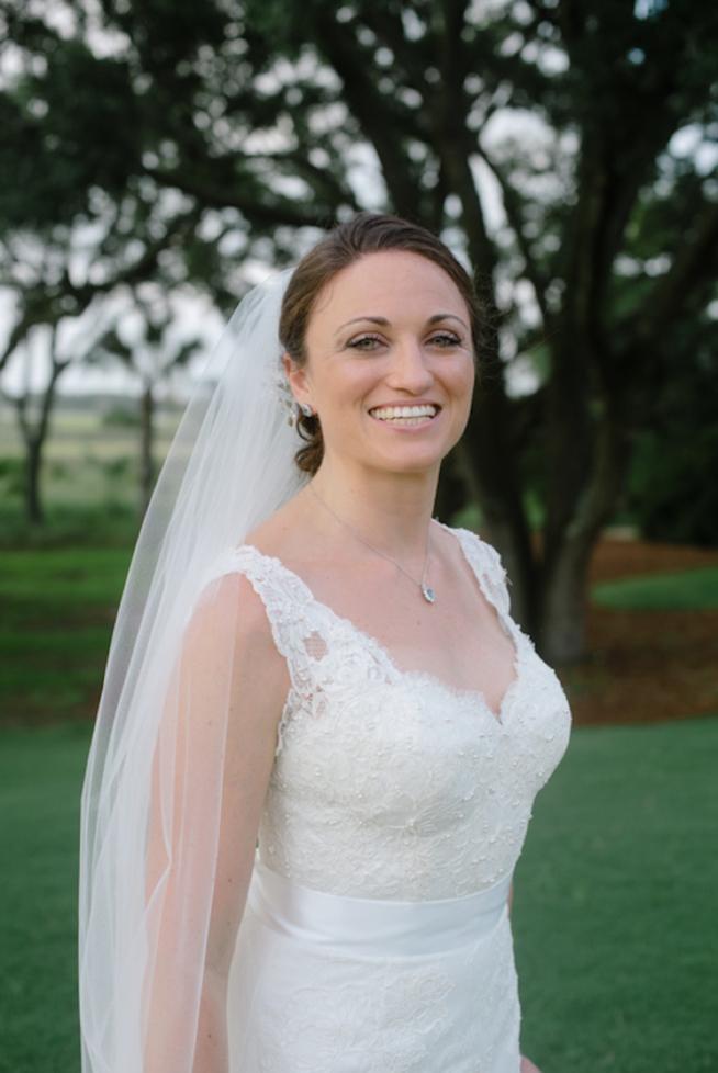 Charleston Weddings_4095.jpg