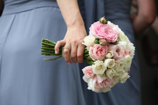 Charleston Weddings_4096.jpg