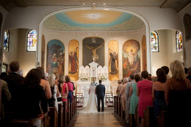 Charleston Weddings_4097.jpg