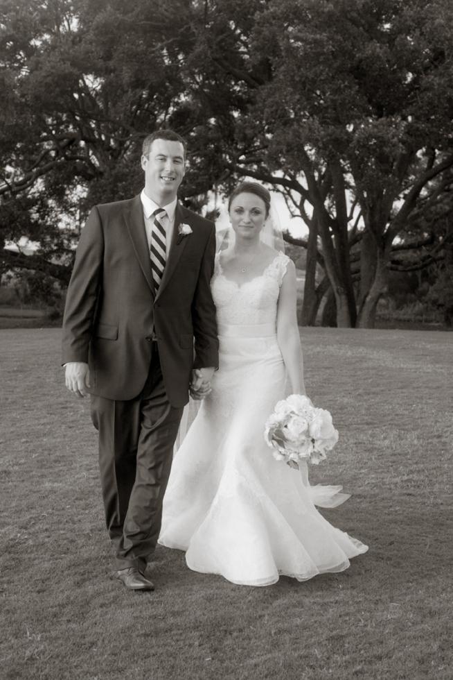 Charleston Weddings_4098.jpg