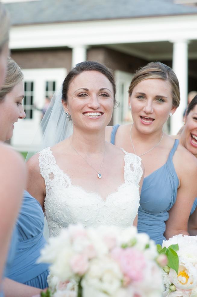 Charleston Weddings_4100.jpg