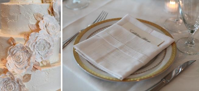 Charleston Weddings_4104.jpg