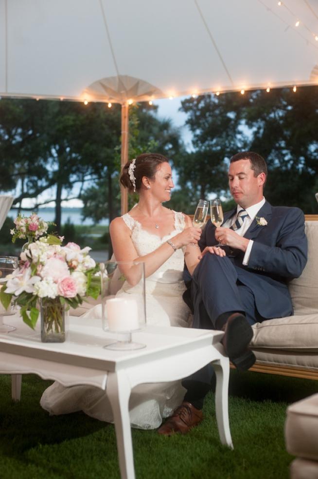 Charleston Weddings_4106.jpg