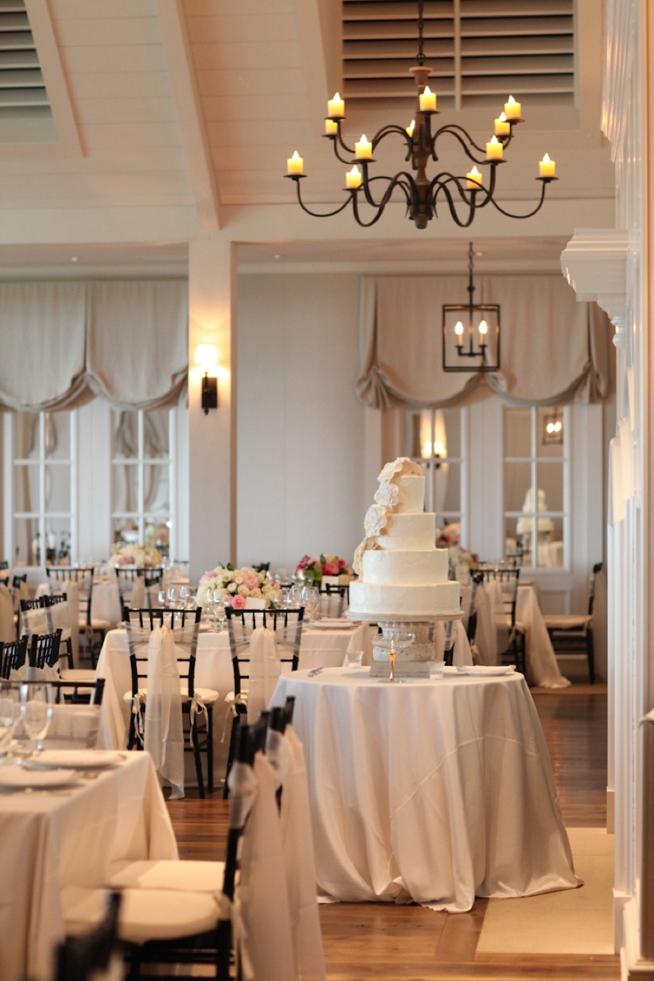 Charleston Weddings_4107.jpg