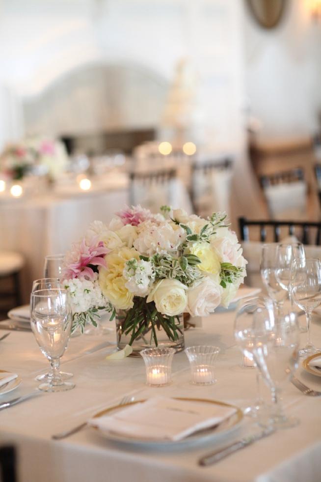Charleston Weddings_4111.jpg