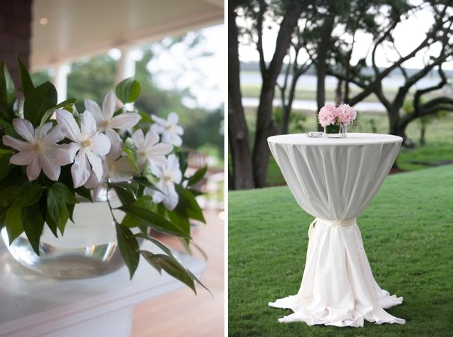 Charleston Weddings_4113.jpg