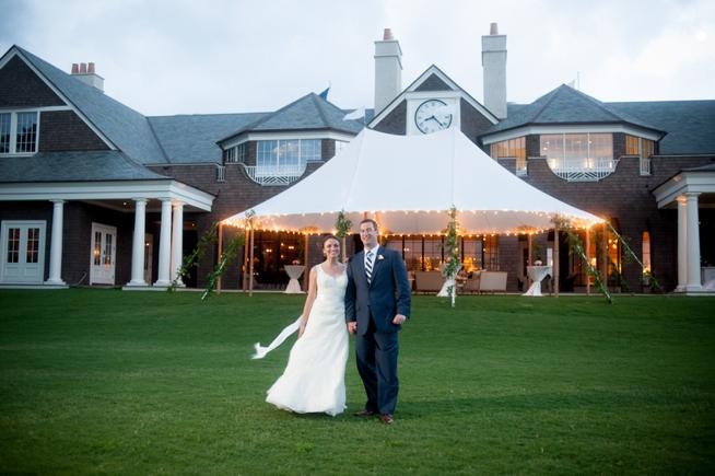 Charleston Weddings_4115.jpg