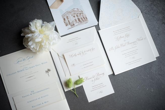 Charleston Weddings_4116.jpg