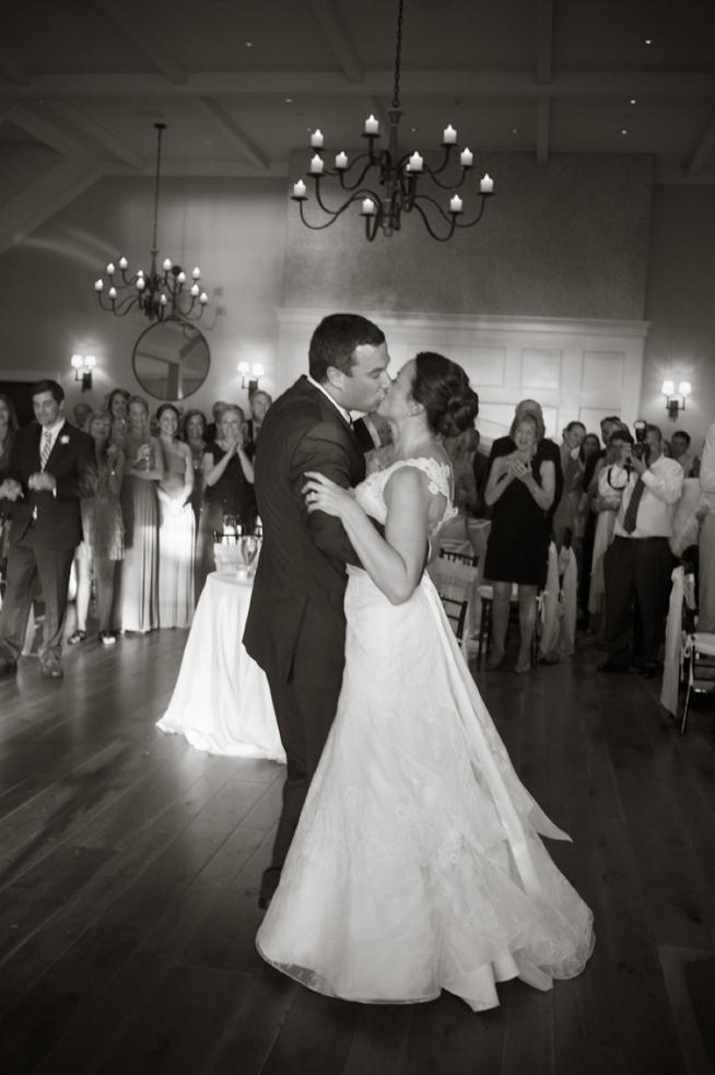 Charleston Weddings_4117.jpg