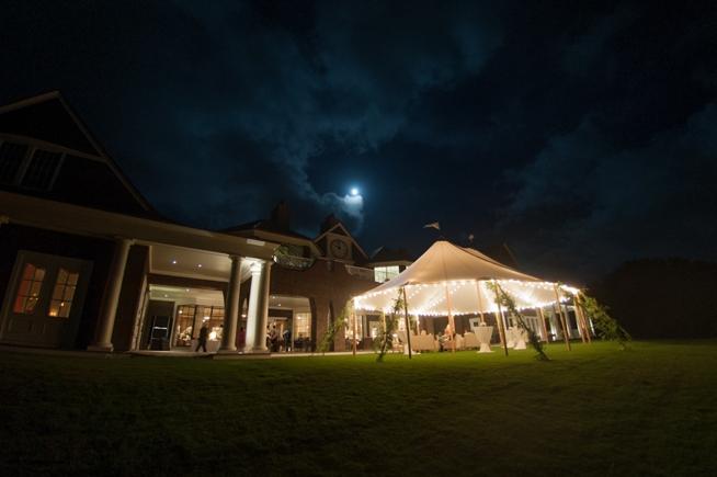 Charleston Weddings_4119.jpg