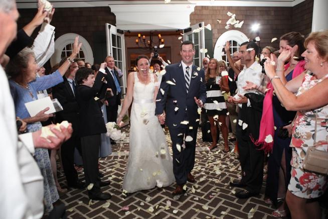 Charleston Weddings_4120.jpg