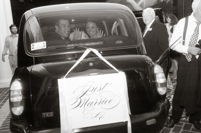 Charleston Weddings_4121.jpg