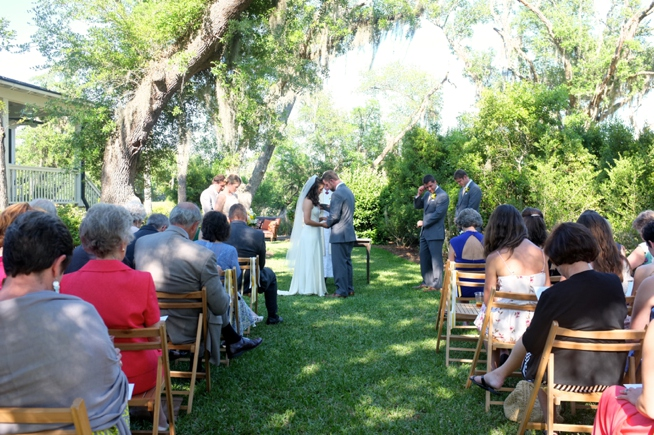 Charleston Weddings_4377.jpg