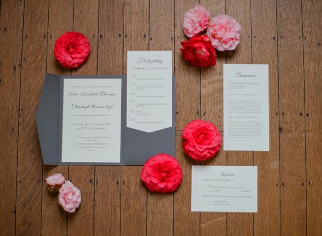 Charleston Weddings_4879.jpg