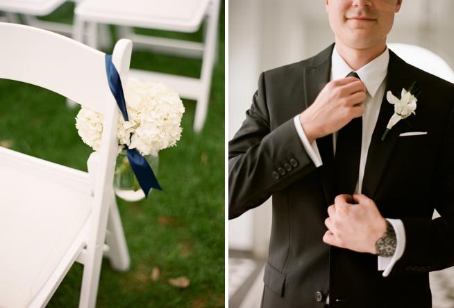 Charleston Weddings_4883.jpg