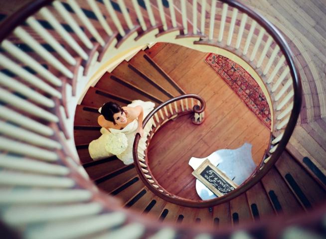 Charleston Weddings_4884.jpg