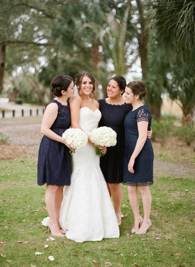 Charleston Weddings_4887.jpg