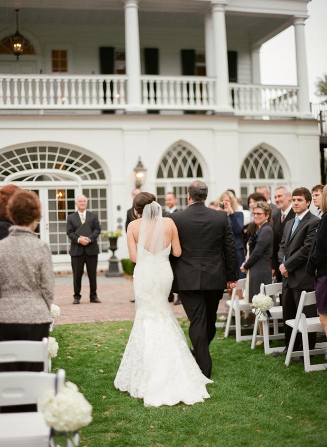 Charleston Weddings_4890.jpg