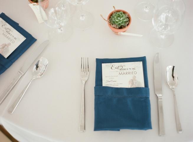 Charleston Weddings_4896.jpg