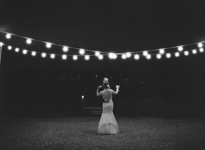 Charleston Weddings_4900.jpg