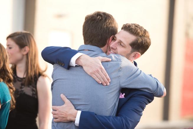 Charleston Weddings_4912.jpg