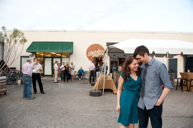 Charleston Weddings_4914.jpg