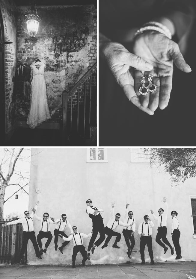 Charleston Weddings_5016.jpg