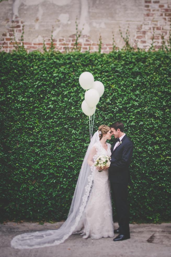 Charleston Weddings_5021.jpg