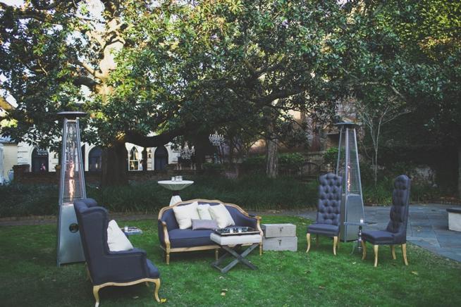 Charleston Weddings_5023.jpg