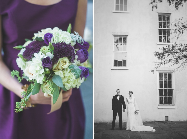 Charleston Weddings_5025.jpg