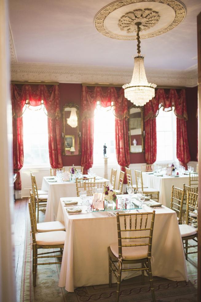 Charleston Weddings_5026.jpg