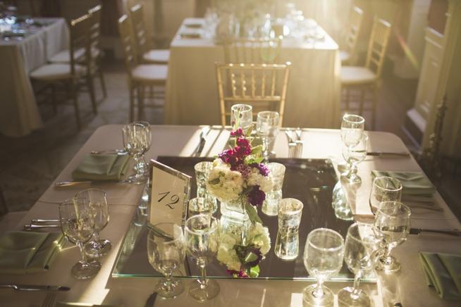 Charleston Weddings_5028.jpg