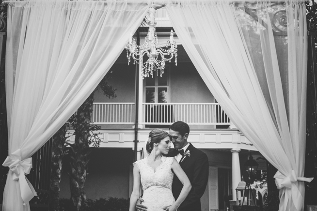 Charleston Weddings_5029.jpg