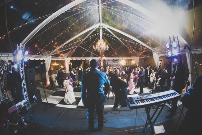 Charleston Weddings_5034.jpg
