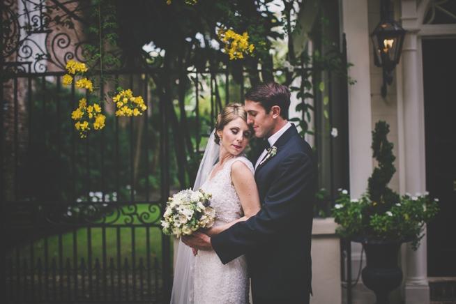 Charleston Weddings_5036.jpg