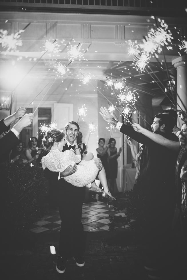 Charleston Weddings_5037.jpg