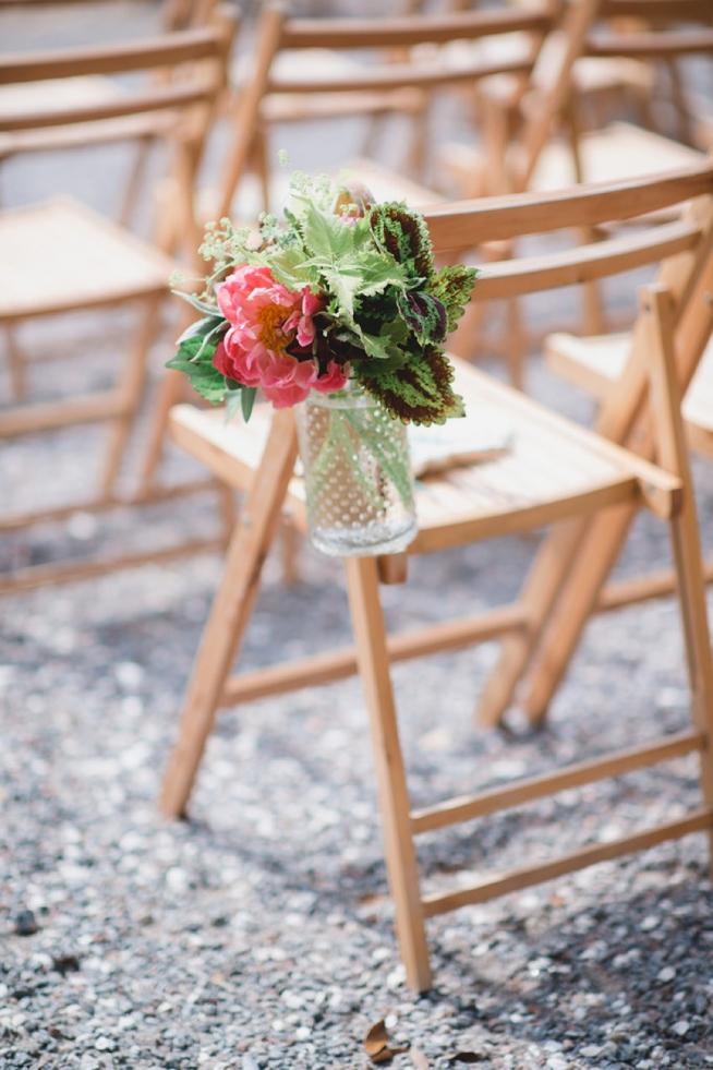 Charleston Weddings_5497.jpg
