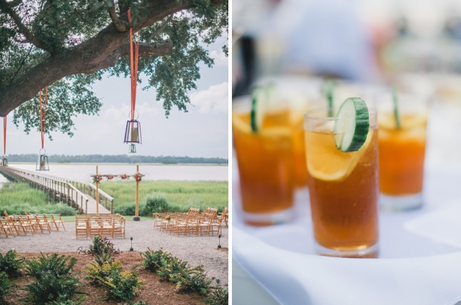 Charleston Weddings_5498.jpg