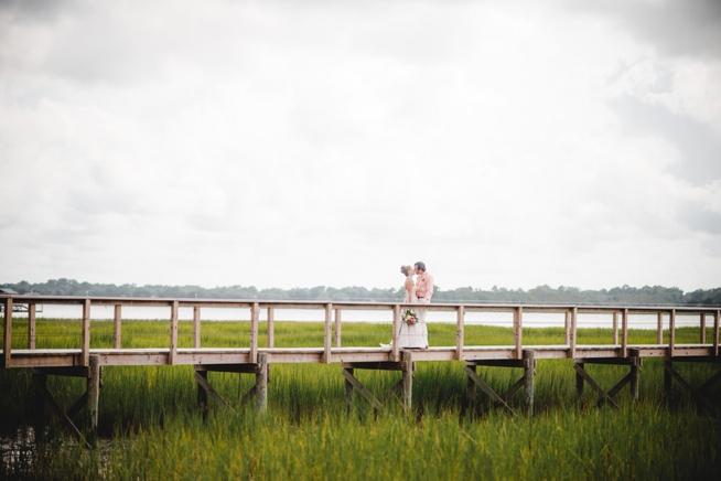 Charleston Weddings_5499.jpg