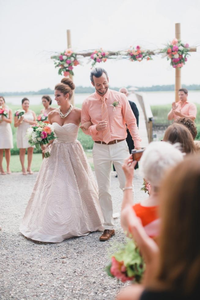 Charleston Weddings_5501.jpg