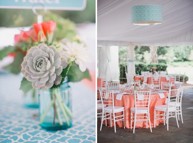 Charleston Weddings_5502.jpg