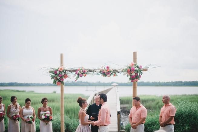 Charleston Weddings_5504.jpg
