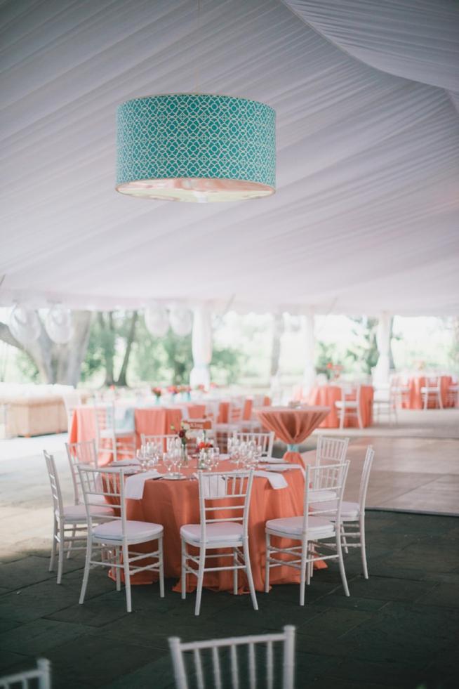 Charleston Weddings_5505.jpg