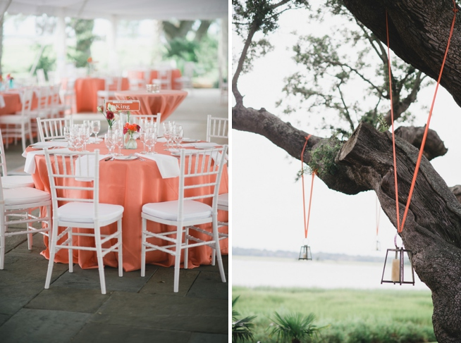 Charleston Weddings_5506.jpg