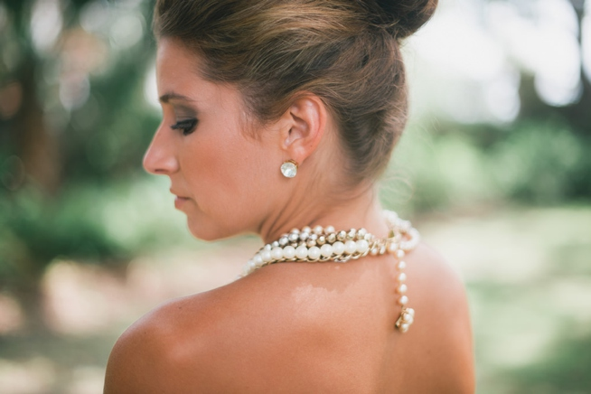 Charleston Weddings_5507.jpg