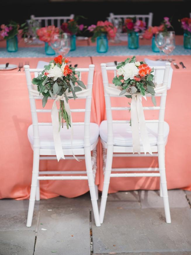 Charleston Weddings_5508.jpg