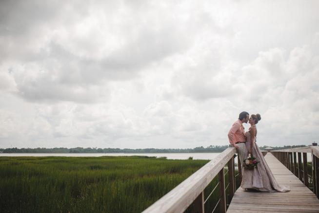 Charleston Weddings_5509.jpg