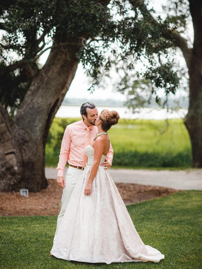 Charleston Weddings_5511.jpg